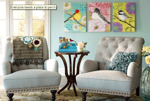 Old Fashioned Pier One Wall Art Ensign   Wall Painting Ideas .