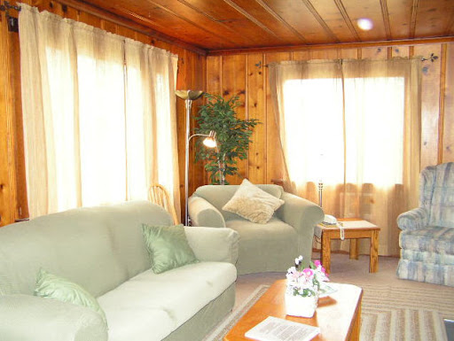 Category archives how to decorate with wood paneling knotty pine room